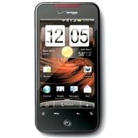 WHOLESALE, HTC DROID INCREDIBLE 3G WI-FI ANDROID TOUCHSCREEN VERIZON