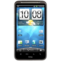 WHOLESALE, HTC INSPIRE 4G BLACK ANDROID AT&T GSM UNLOCKED RB