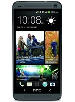 Wholesale HTC One M7 32gb Black 4g Lte At&T Gsm Unlocked Rb