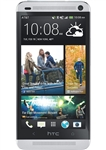 Wholesale HTC One M7 32GB Silver 4G LTE Cell Phones RB