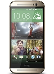 Wholesale HTC One M8 32gb Gold 4g LTE Verizon PagePlus LTE Rb