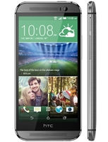 Wholesale HTC One M8 32gb Black 4g LTE At&T Gsm Unlocked A-Stock