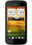 Wholesale HTC One Black 4G Unlocked Cell Phones