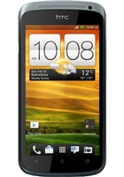 Wholesale HTC One Grey 4G Unlocked Cell Phones