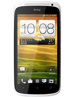 Wholesale HTC One White 4G Unlocked Cell Phones