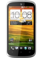 HTC One VX White Android Cell Phones RB