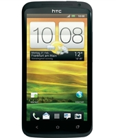 WHOLESALE, HTC ONE X BLACK4G ANDROID AT&T RB