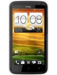 Wholesale, HTC One X Black 4g Android AT&T GSM Unlocked RB