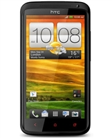 HTC ONE X PLUS 4G LTE AT&T GSM UNLOCKED FACTORY REFURBISHED