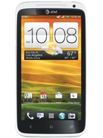 WHOLESALE NEW HTC ONE X WHITE 4G ANDROID AT&T GSM UNLOCKED