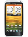 WHOLESALE, HTC ONE X WHITE 4G ANDROID AT&T  RB
