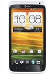 Wholesale, HTC One X White 4G Android AT&T GSM Unlocked RB