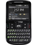 HTC Ozone XV6800 Verizon Windows Mobile Cell Phones RB