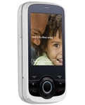 WHOLESALE HTC SHADOW 2 II T-MOBILE GSM UNLOCKED WHITE RB