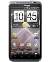 WHOLESALE, HTC THUNDERBOLT 4G LTE WI-FI ANDROID VERIZON CR