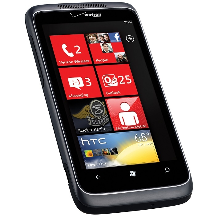 Wholesale Cell Phones Wholesale Pageplus Cell Phones Htc