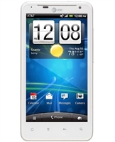 WHOLESALE, HTC VIVID 4G WHITE ANDROID AT&T GSM UNLOCKED RB