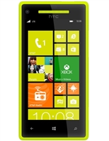 WHOLESALE HTC WINDOWS 8X BLUE 4G LTE AT&T GSM UNLOCKED RB