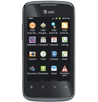 WHOLESALE HUAWEI FUSION 2 U8665 ANDROID AT&T RB