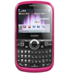 WHOLESALE BRAND NEW HUAWEI G6620 PINK GSM UNLOCKED
