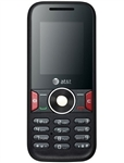 WHOLESALE, NEW HUAWEI U2800 AT&T GSM UNLOCKED