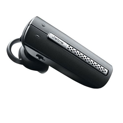 Jabra Vbt3050 Bluetooth Headset Verizon: WHOLESALE BLUETOOTH HEADSETS, WHOLESALE CELL PHONES