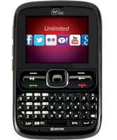 WHOLESALE KYOCERA LOFT S2300 VIRGIN MOBILE FACTORY REFURBISHED