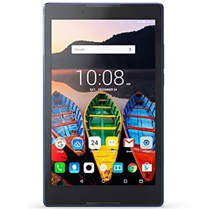 WHOLESALE LENOVO TAB 3 TB3-850M Android 6.0 16GB 2GB DDR3 4G LTE TABLET