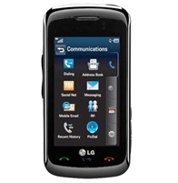 WHOLESALE LG ENCORE GT550 3G TOUCHSCREEN AT&T RB