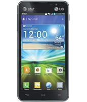 WHOLESALE BRAND NEW LG ESCAPE P870 3G 4G LTE AT&T GSM UNLOCKED