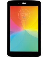 "LG G Pad 7.0 LTE 7"" 4G LTE Tablets RB"