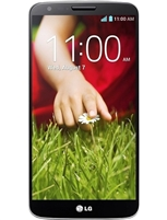 New LG G2 D800 Black 4G LTE Cell Phones