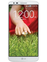 Wholesale Brand New LG G2 D800 White 4G LTE Cell Phones