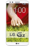 Wholesale LG G2 D800 White 4G LTE Cell Phones RB