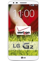 Wholesale LG G2 VS980 WHITE Verizon PagePlus 4G LTE Cell Phones CR