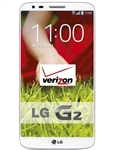 Wholesale LG G2 VS980 White Verizon PagePlus 4G LTE Cell Phones RB
