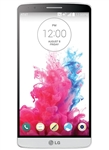 Wholesale LG G3 D850 White 4G LTE Cell Phones