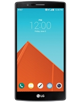 Wholesale LG G4 H810 Black 4G LTE Phones