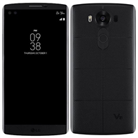 Wholesale LG G5 SE H840 32GB 4G/LTE Factory Unlocked