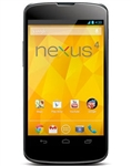 LG Google Nexus 4 E960 4G Android Cell Phones RB