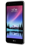 Wholesale Brand New LG K4 X230DSF 4G LTE TITAN ANDROID GSM Unlocked
