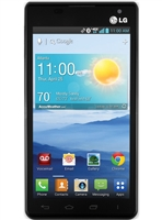LG Lucid 2 VS870 4G LTE Verizon / PagePlus LTE Cell Phones CR