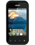 WHOLESALE LG MYTOUCH Q C800 3G / 4G ANDROID RB