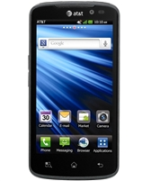WHOLESALE, LG NITRO HD 4G P930 AT&T GSM UNLOCKED RB