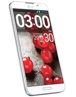 LG Optimus G Pro E980 4G LTE White Unlocked Android GSM Cell Phones, Carrier Returns, Wholesale