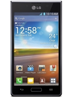 WHOLESALE, LG OPTIMUS L7 P700 BLACK 3G WIFI RB