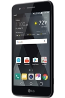 Wholesale Brand New LG PHOENIX 3 4G LTE BLACK ANDROID GSM Unlocked
