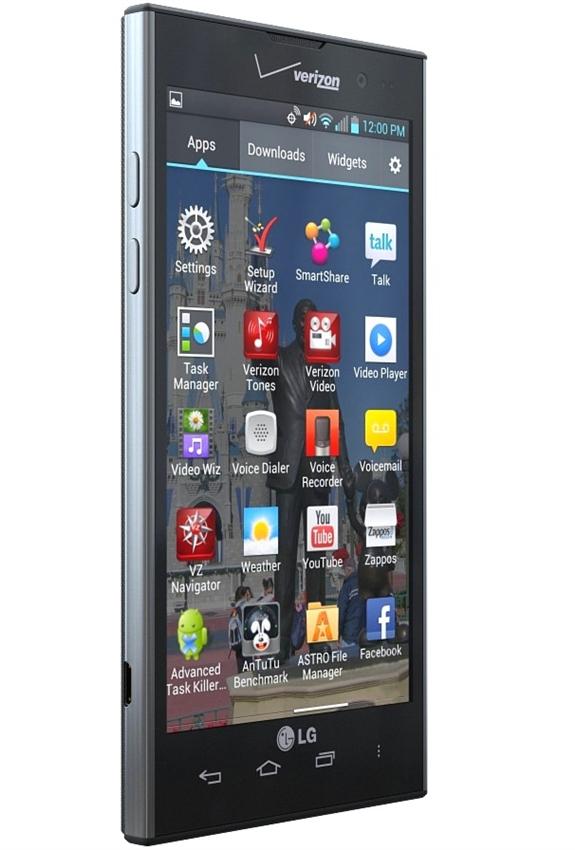 Wholesale Lg Spectrum 2 Vs930 4g Lte Verizon Pageplus