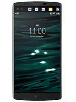 LG V10 H900 BLACK AT&T 4G LTE Cell Phones RB
