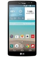 Wholesale LG Vista VS888 Black Verizon PagePlus Cell Phones